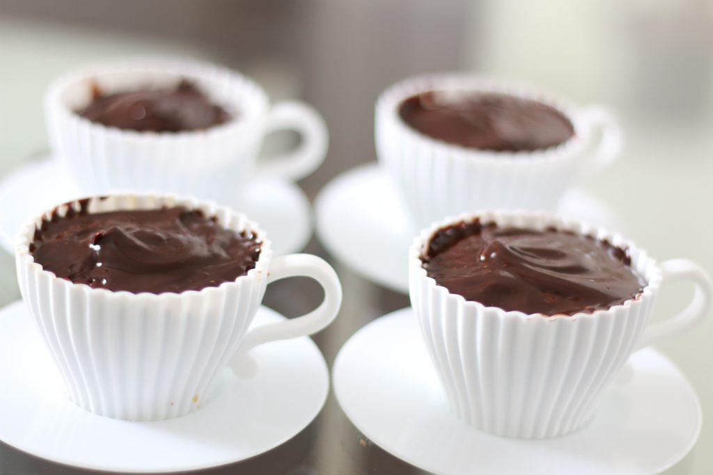 chocolate-958696_1920