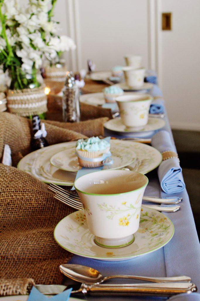 tea-cup-828257_1920