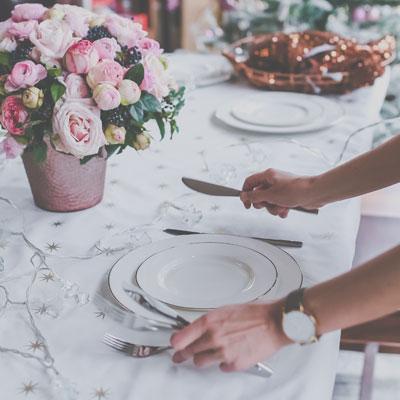 nakrywanie-stolu