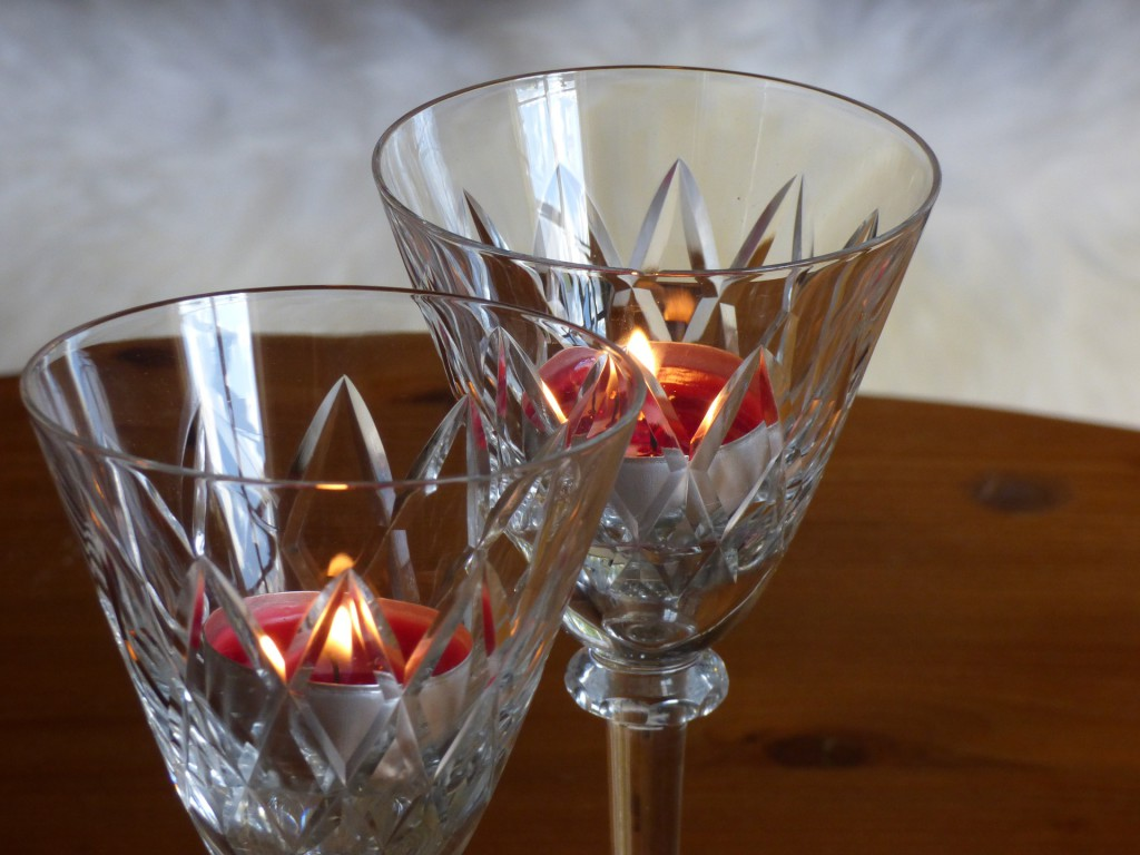candles-502644_1920