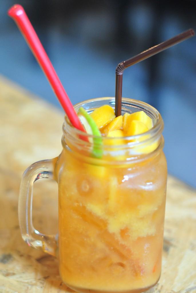mango-juice-758069_1920